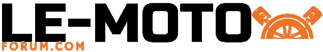 le-moto-forum.com